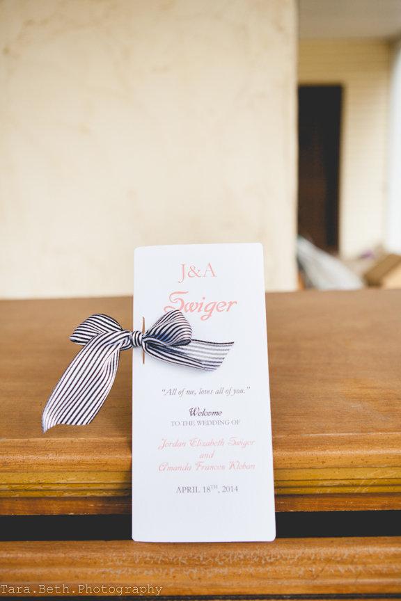 Amanda Jordan s Wedding-ReEdits Small-0004.jpg
