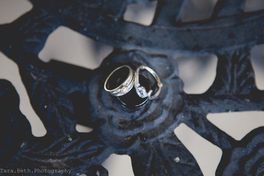 Amanda Jordan s Wedding-ReEdits Small-0010.jpg