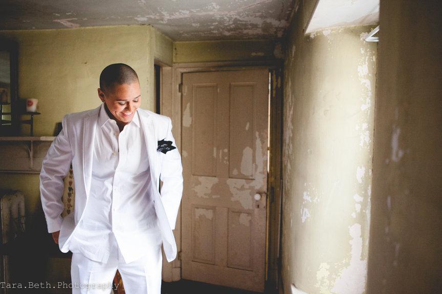 Amanda Jordan s Wedding-ReEdits Small-0029.jpg