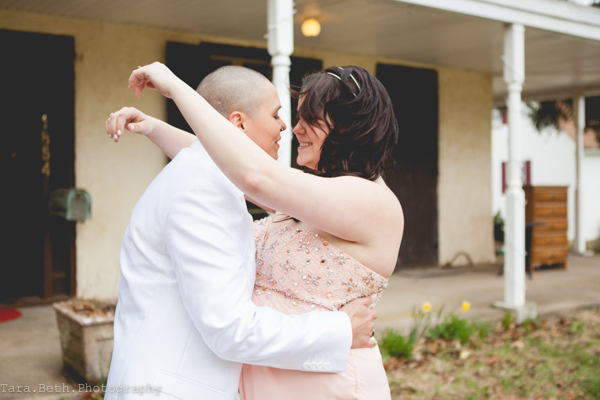 Amanda Jordan s Wedding-ReEdits Small-0036.jpg