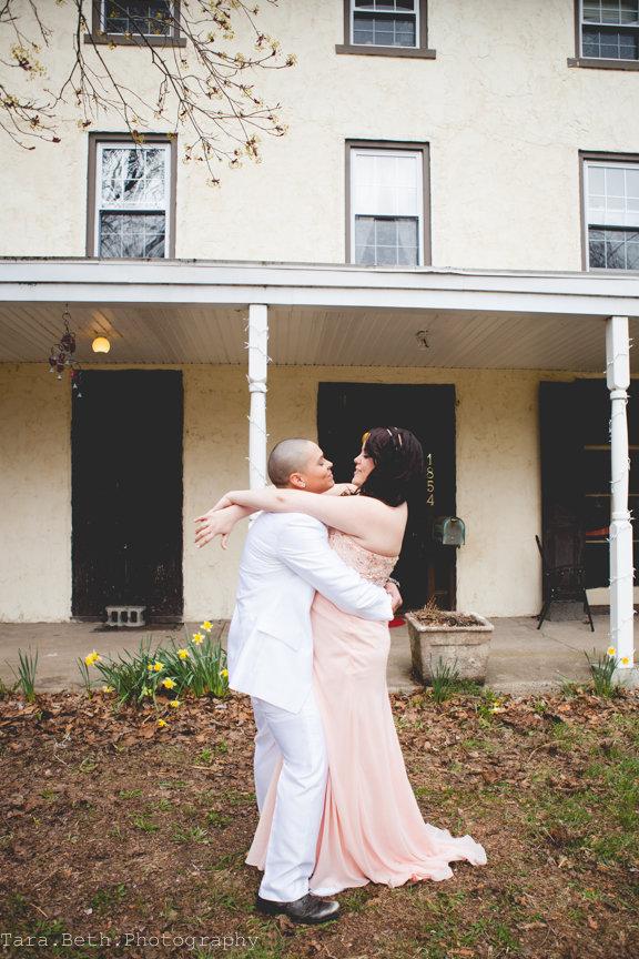 Amanda Jordan s Wedding-ReEdits Small-0037.jpg