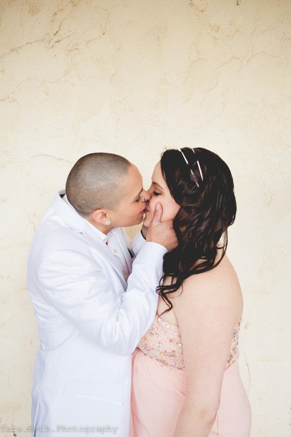 Amanda Jordan s Wedding-ReEdits Small-0039.jpg