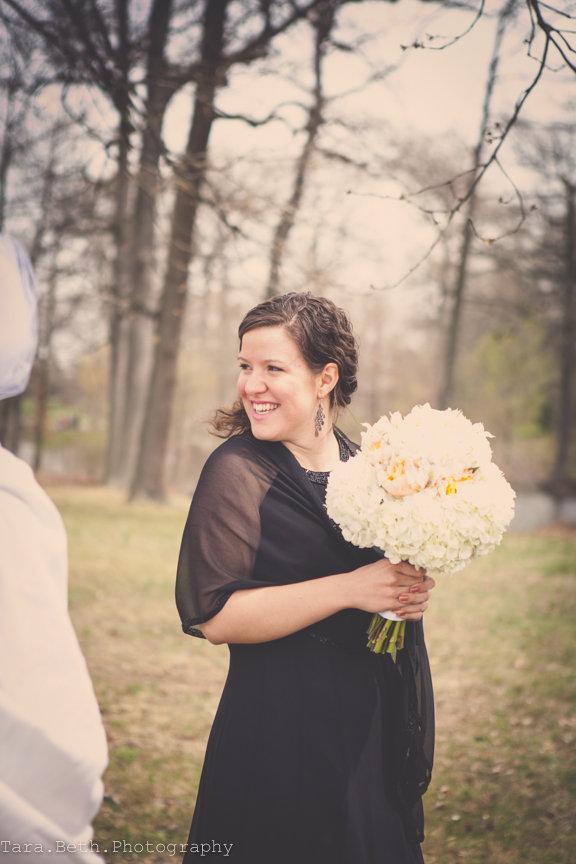 Amanda Jordan s Wedding Full Album with Logo-LowRes-0159.jpg