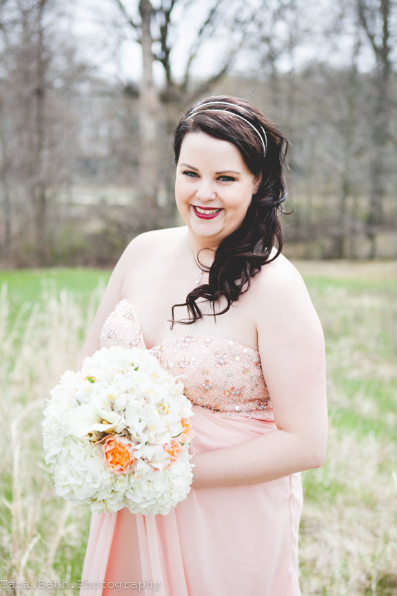 Amanda Jordan s Wedding-ReEdits Small-0048.jpg