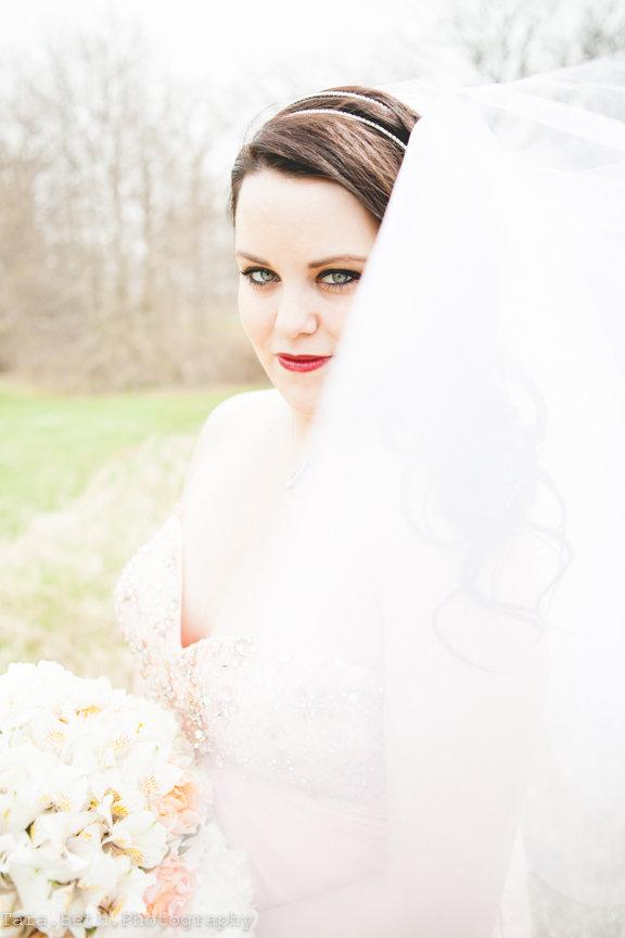 Amanda Jordan s Wedding-ReEdits Small-0050.jpg