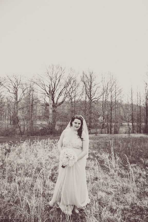 Amanda Jordan s Wedding-ReEdits Small-0049.jpg