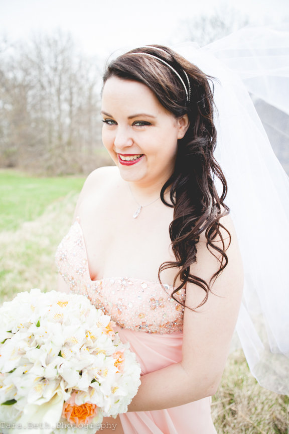 Amanda Jordan s Wedding-ReEdits Small-0051.jpg