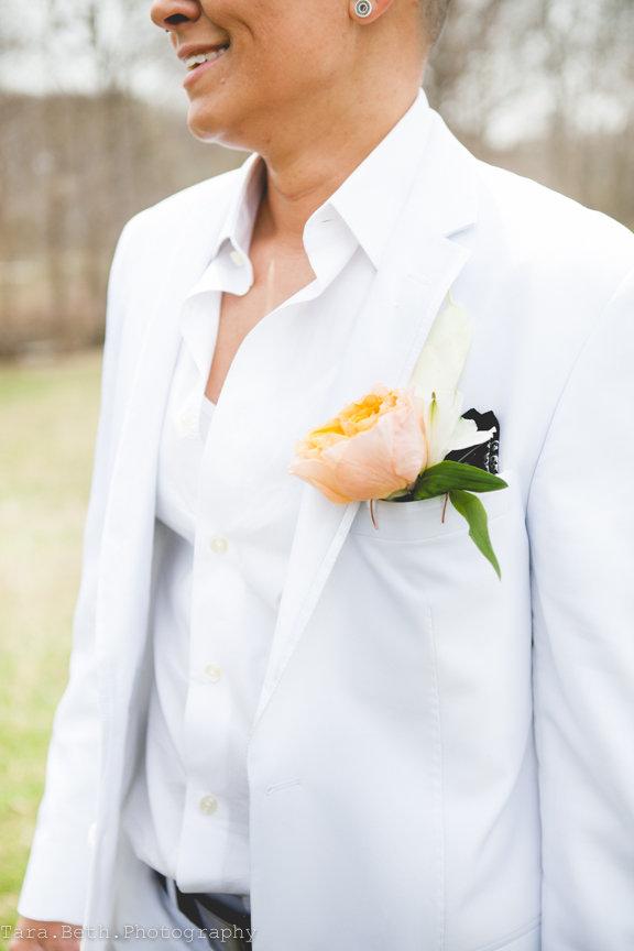 Amanda Jordan s Wedding-ReEdits Small-0053.jpg