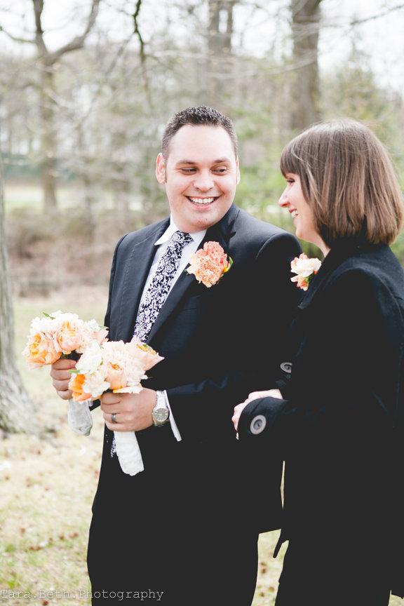 Amanda Jordan s Wedding-ReEdits Small-0054.jpg