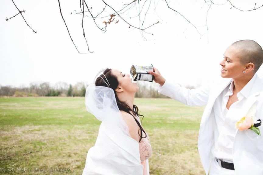 Amanda Jordan s Wedding-ReEdits Small-0055.jpg