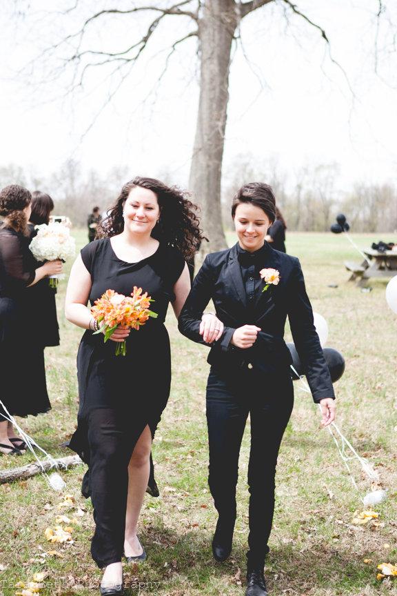Amanda Jordan s Wedding-ReEdits Small-0057.jpg