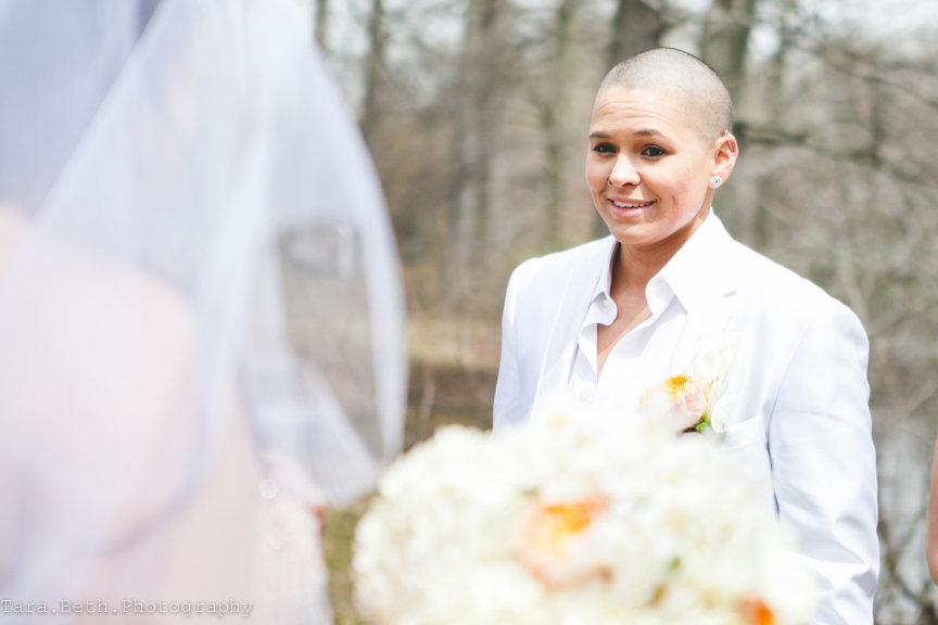 Amanda Jordan s Wedding-ReEdits Small-0060.jpg