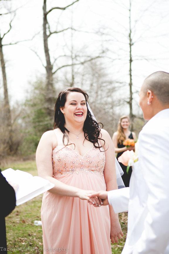 Amanda Jordan s Wedding-ReEdits Small-0063.jpg