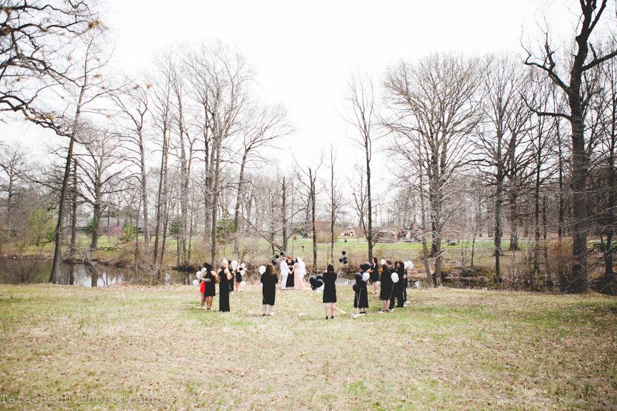Amanda Jordan s Wedding-ReEdits Small-0062.jpg