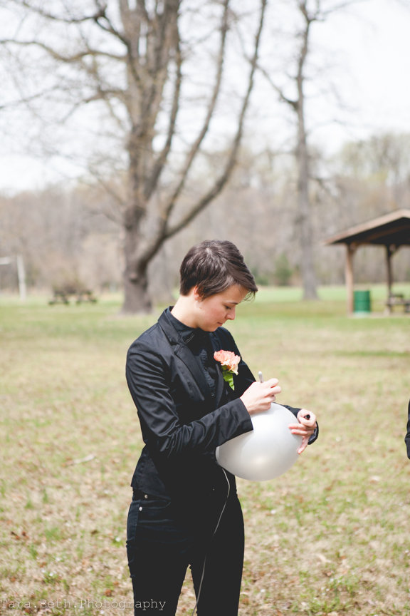 Amanda Jordan s Wedding-ReEdits Small-0065.jpg