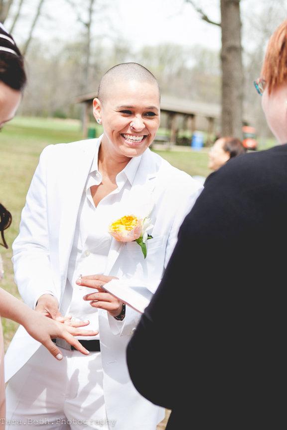 Amanda Jordan s Wedding-ReEdits Small-0066.jpg