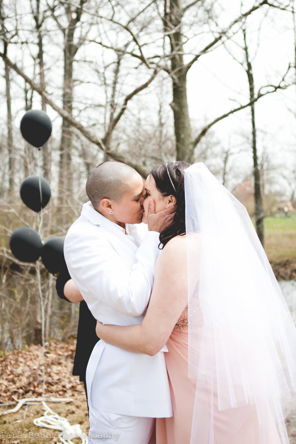 Amanda Jordan s Wedding-ReEdits Small-0069.jpg