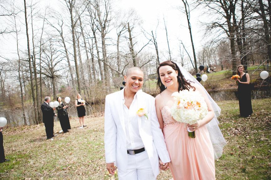 Amanda Jordan s Wedding-ReEdits Small-0070.jpg