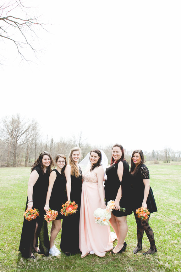 Amanda Jordan s Wedding-ReEdits Small-0075.jpg