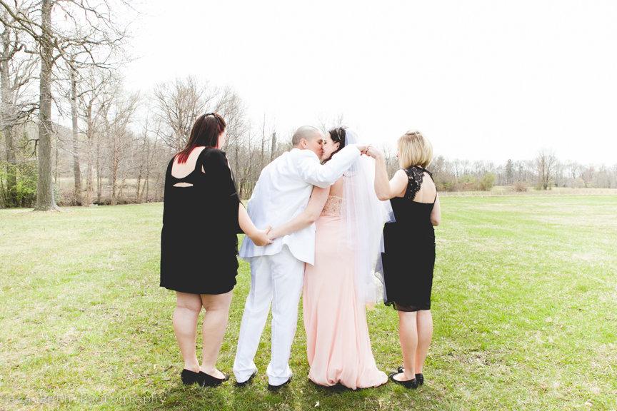 Amanda Jordan s Wedding-ReEdits Small-0076.jpg