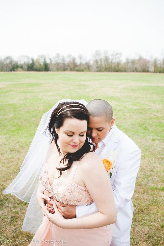 Amanda Jordan s Wedding-ReEdits Small-0078.jpg
