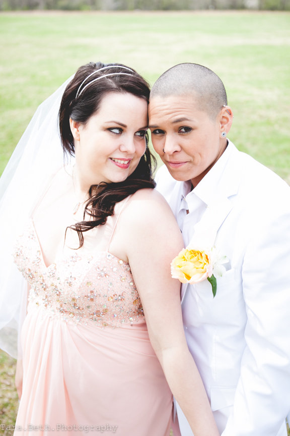 Amanda Jordan s Wedding-ReEdits Small-0079.jpg
