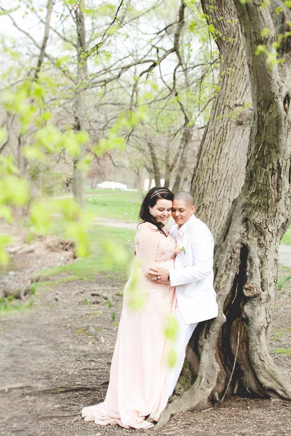 Amanda Jordan s Wedding-ReEdits Small-0081.jpg