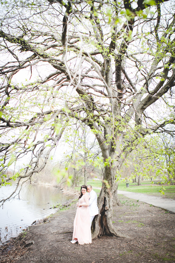 Amanda Jordan s Wedding-ReEdits Small-0083.jpg