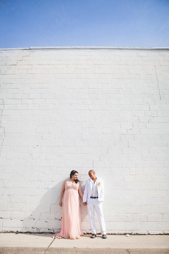 Amanda Jordan s Wedding-ReEdits Small-0088.jpg