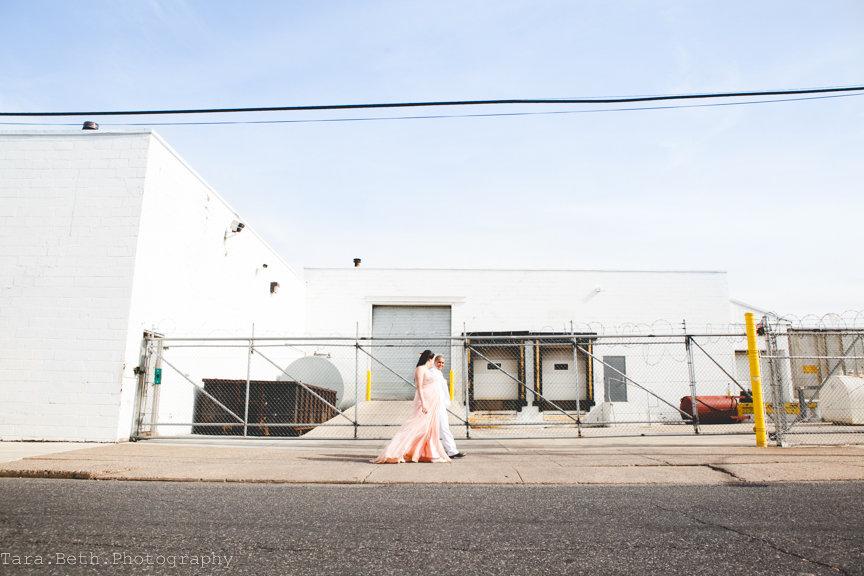 Amanda Jordan s Wedding-ReEdits Small-0090.jpg
