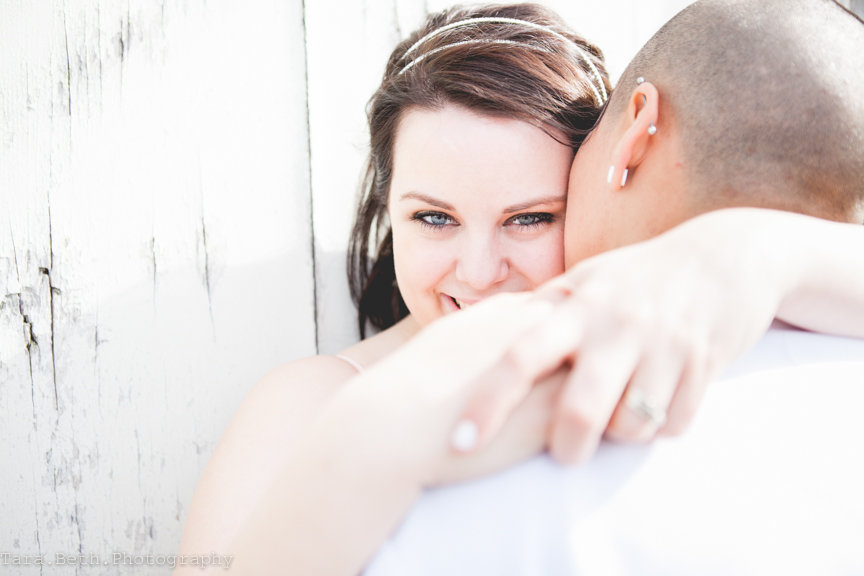 Amanda Jordan s Wedding-ReEdits Small-0096.jpg