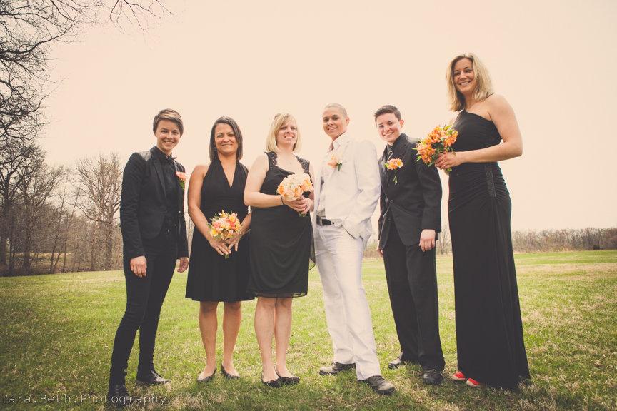 Amanda Jordan s Wedding Full Album with Logo-LowRes-0317.jpg