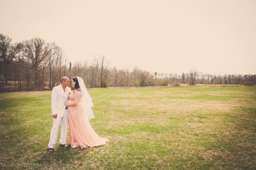 Amanda Jordan s Wedding Full Album with Logo-LowRes-0348.jpg