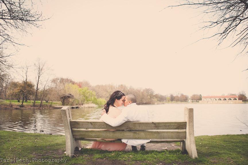 Amanda Jordan s Wedding Full Album with Logo-LowRes-0360.jpg