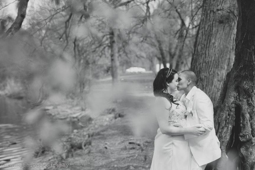 Amanda Jordan s Wedding Full Album with Logo-LowRes-0363.jpg