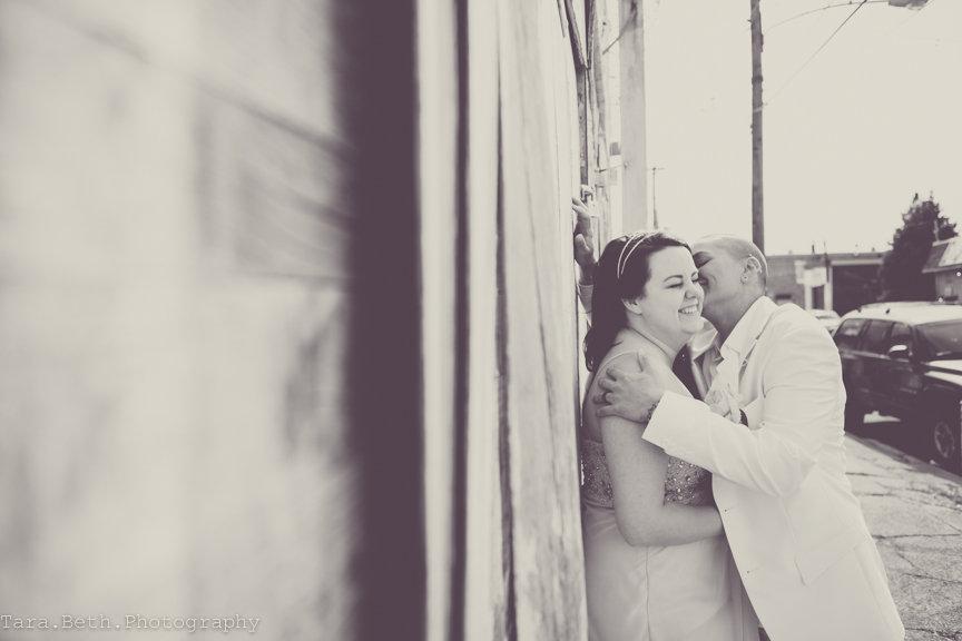 Amanda Jordan s Wedding Full Album with Logo-LowRes-0401.jpg
