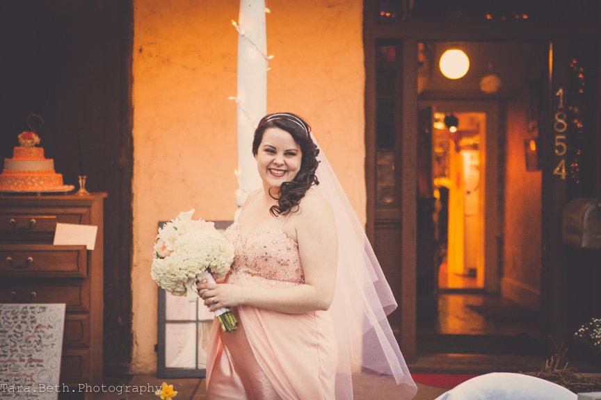 Amanda Jordan s Wedding Full Album with Logo-LowRes-0464.jpg