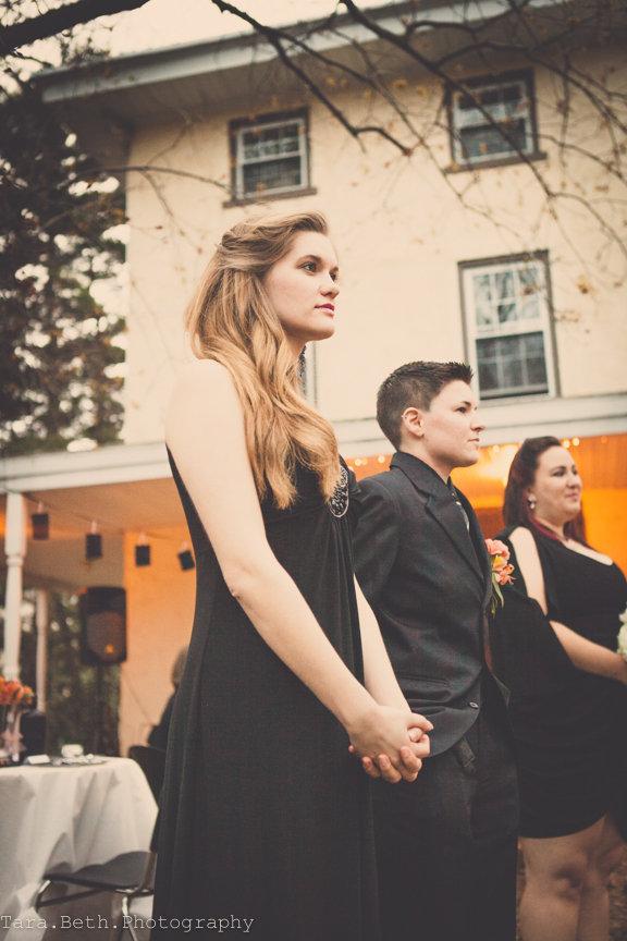 Amanda Jordan s Wedding Full Album with Logo-LowRes-0468.jpg
