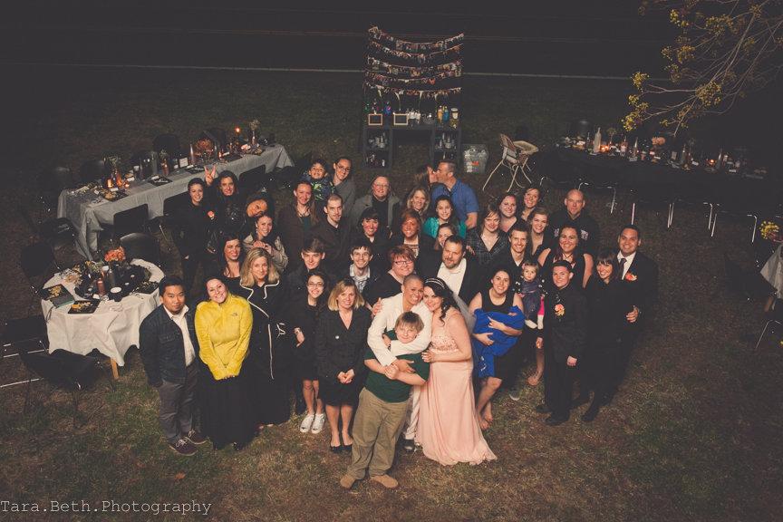 Amanda Jordan s Wedding Full Album with Logo-LowRes-0496.jpg