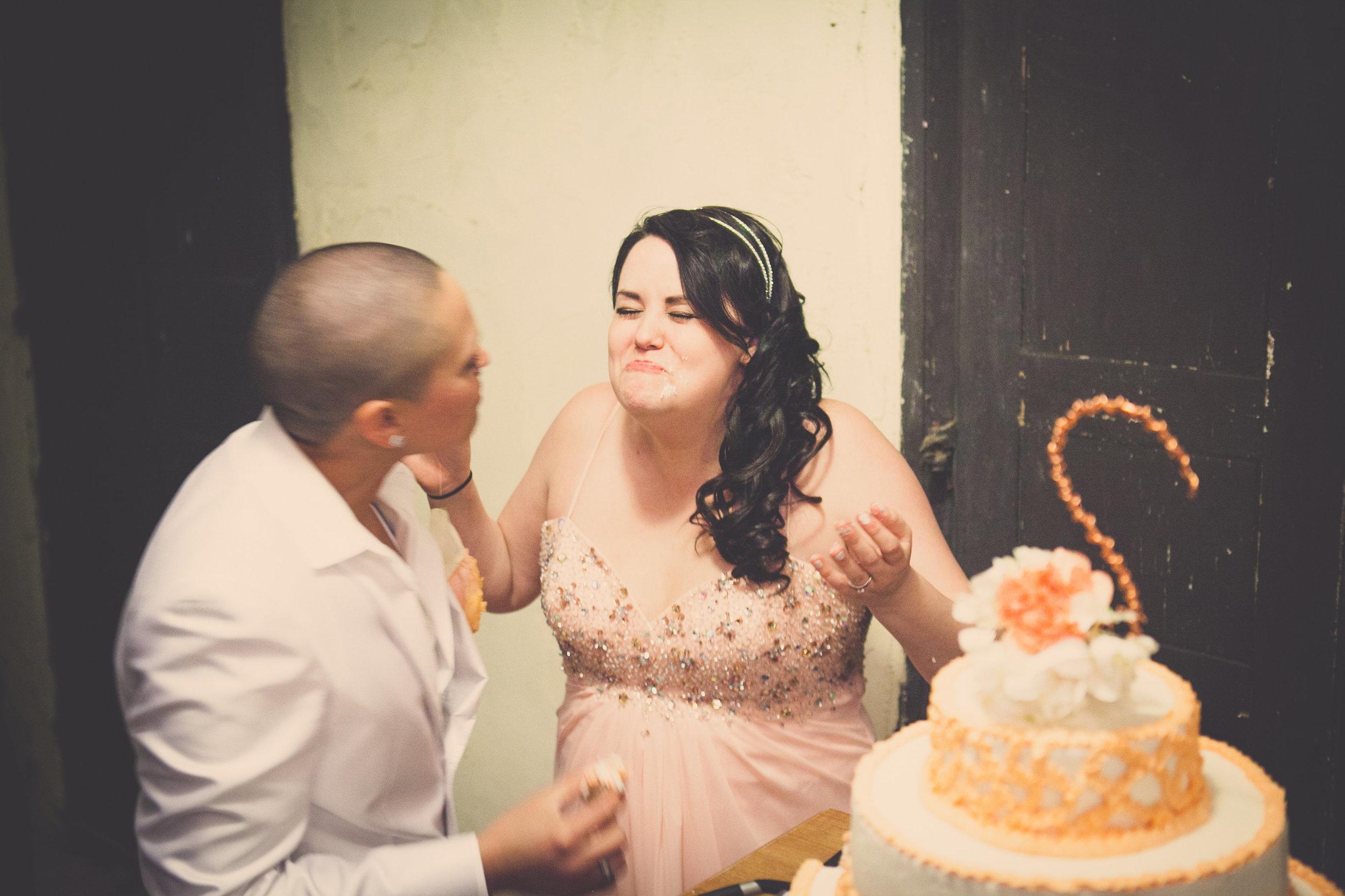 Amanda Jordan s Wedding High Resolution-HighRes 2-0021.jpg