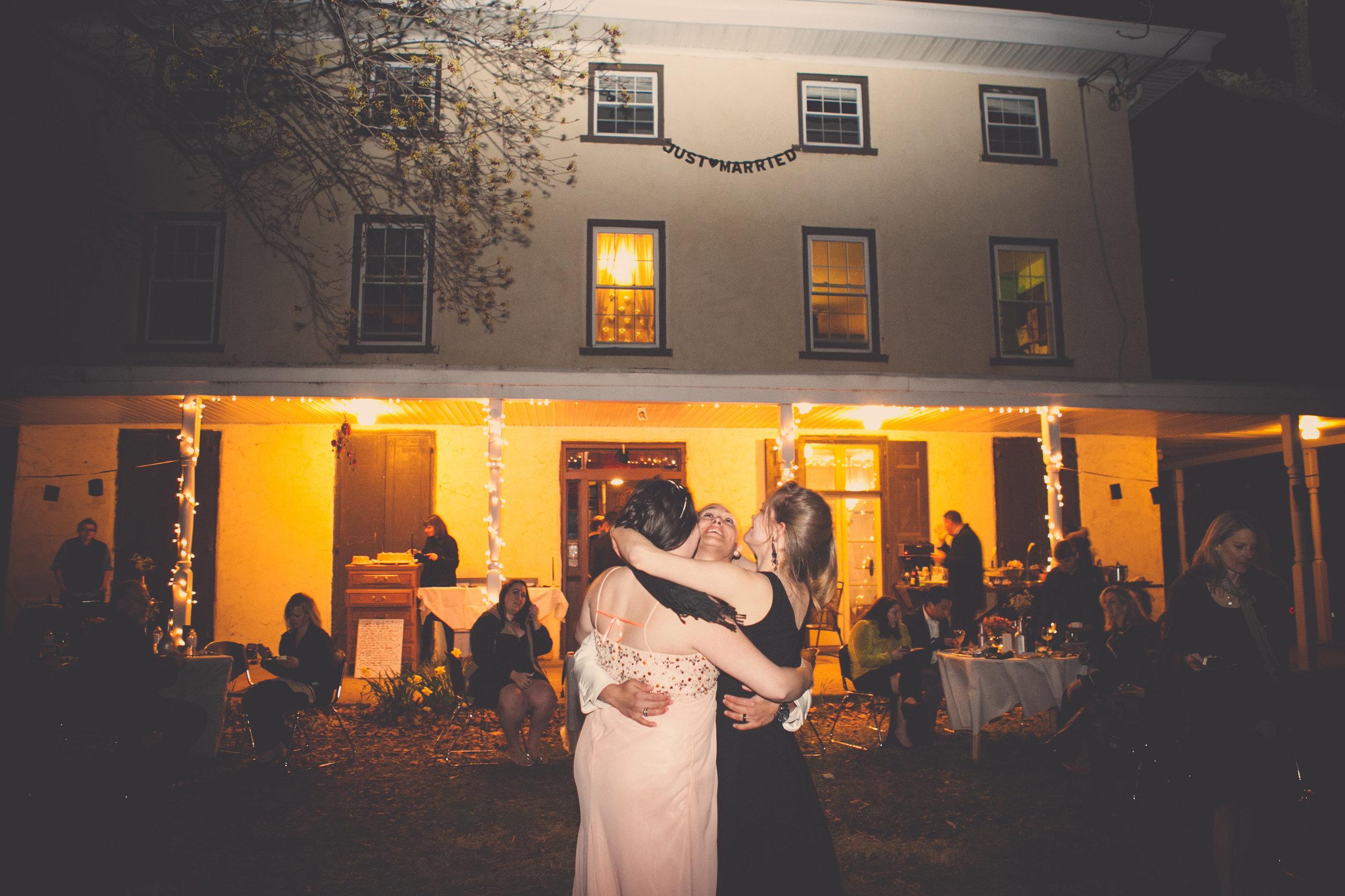 Amanda Jordan s Wedding High Resolution-HighRes 2-0048.jpg