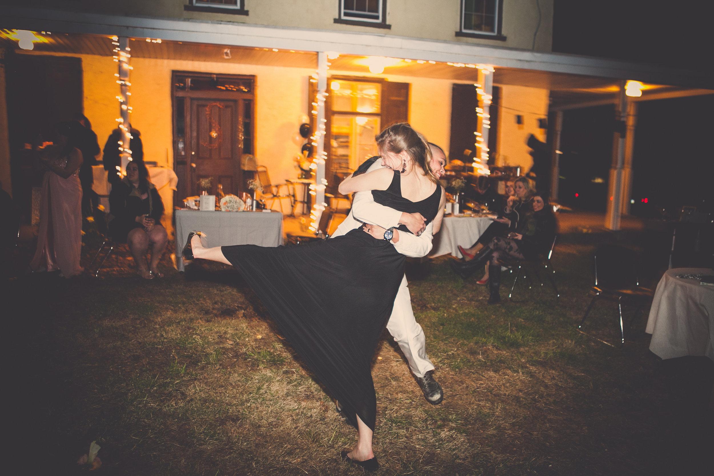 Amanda Jordan s Wedding High Resolution-HighRes 2-0049.jpg