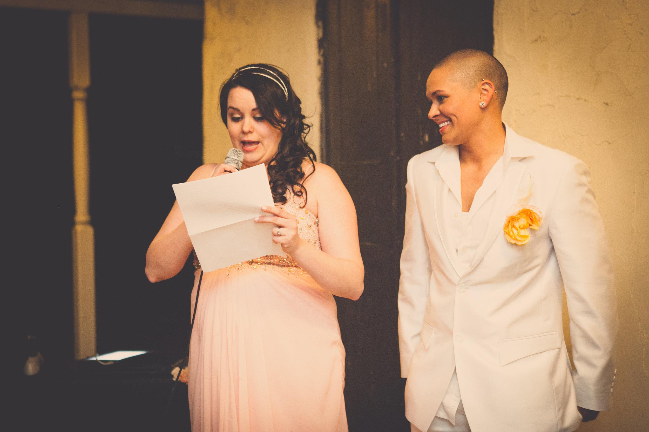 Amanda Jordan s Wedding High Resolution-HighRes 2-0054.jpg