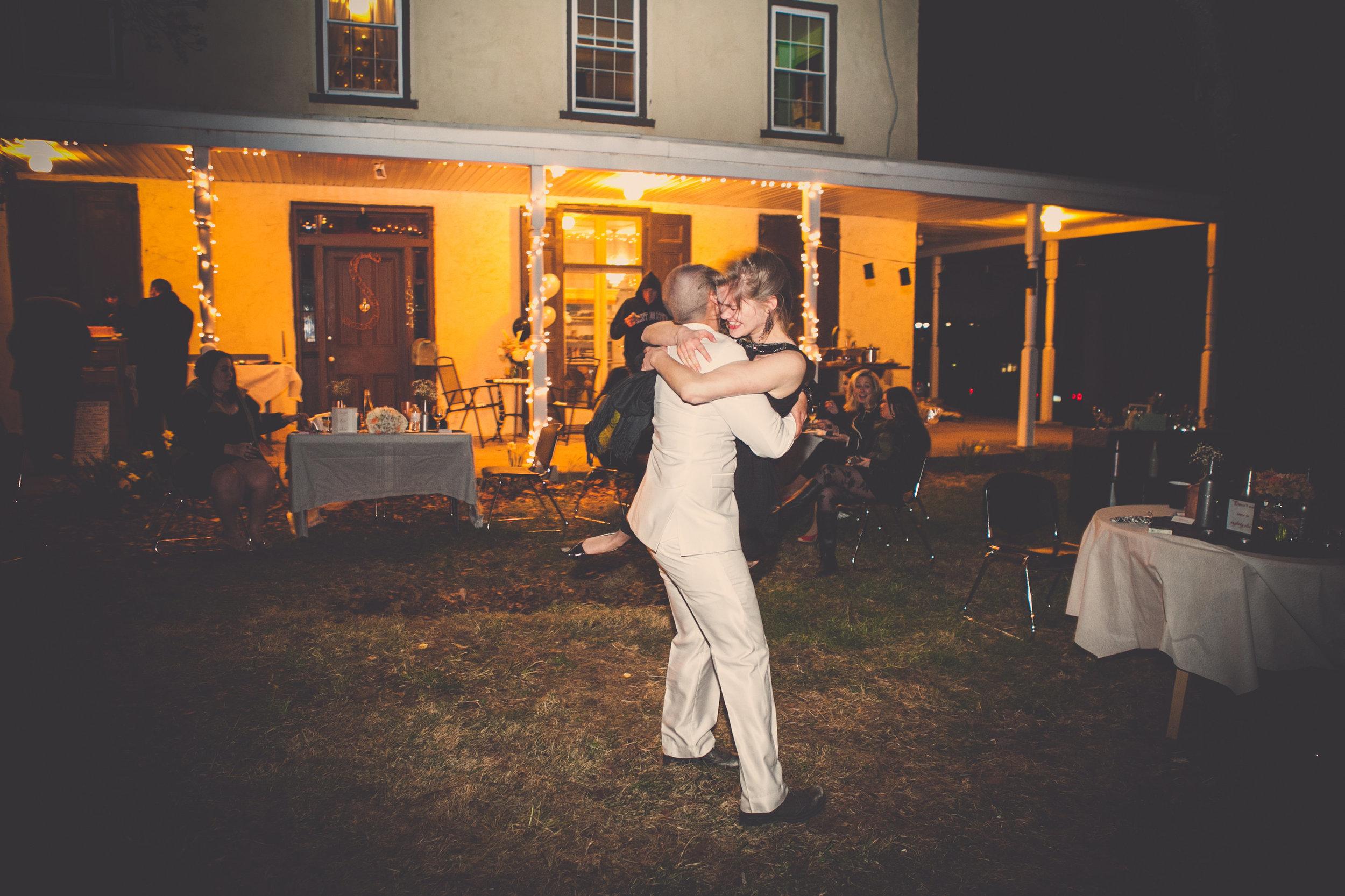 Amanda Jordan s Wedding High Resolution-HighRes 2-0051.jpg