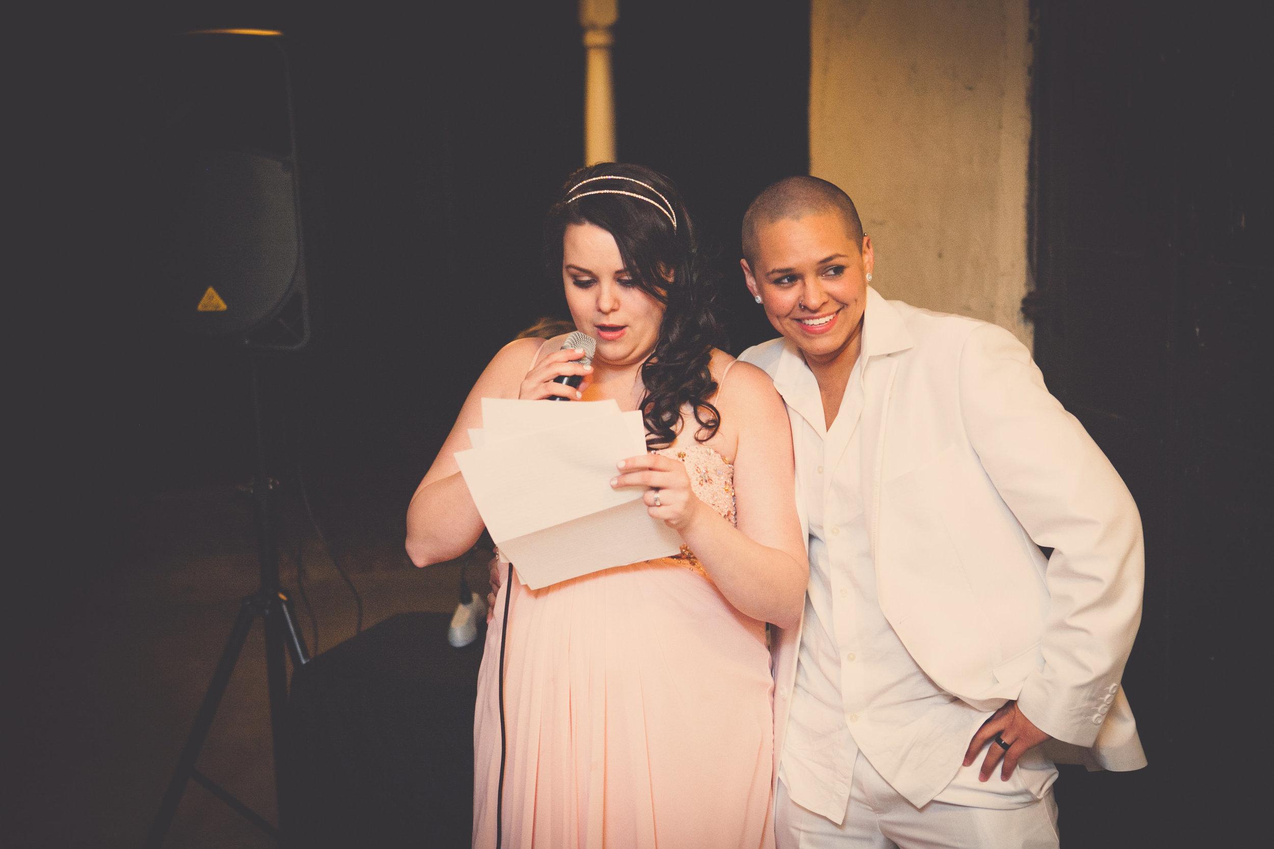 Amanda Jordan s Wedding High Resolution-HighRes 2-0067.jpg