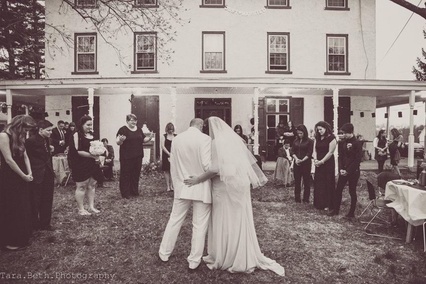 Amanda Jordan s Wedding-ReEdits Small-0109.jpg