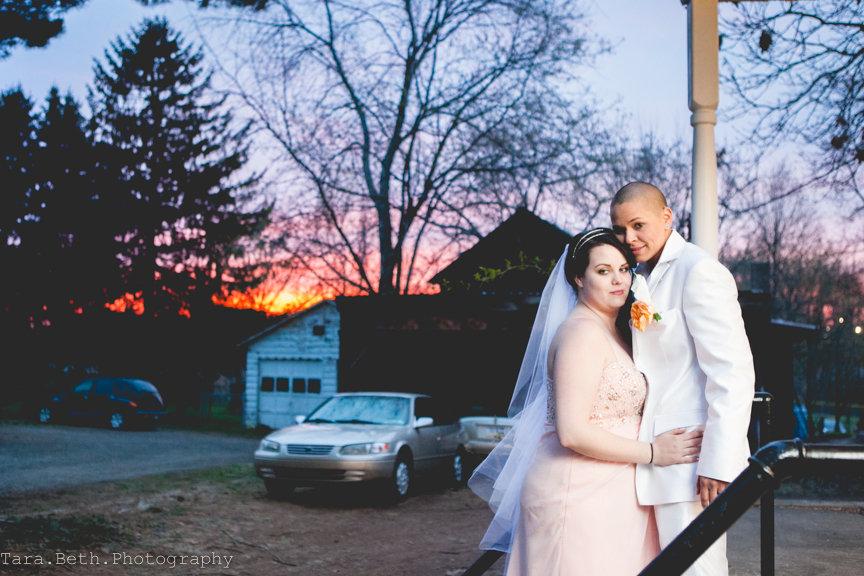 Amanda Jordan s Wedding-ReEdits Small-0110.jpg
