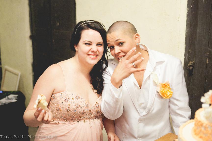 Amanda Jordan s Wedding-ReEdits Small-0114.jpg