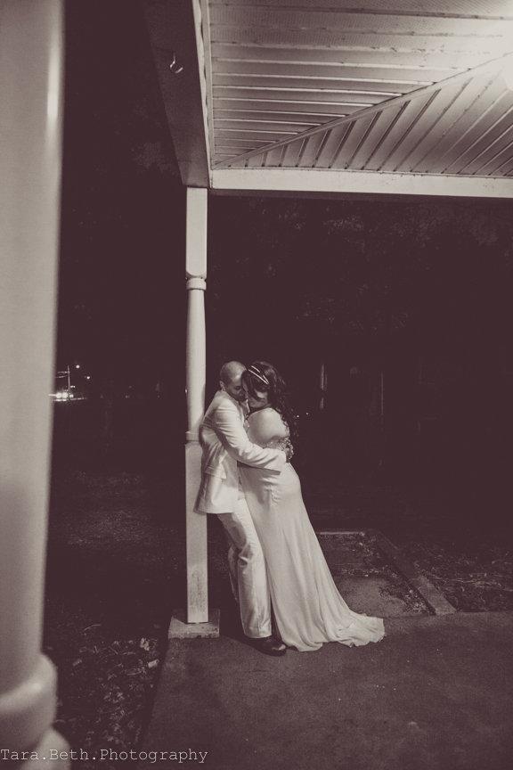 Amanda Jordan s Wedding-ReEdits Small-0118.jpg