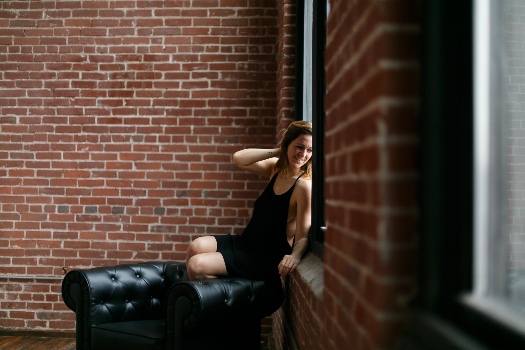 Siona Queer Philly Boudoir Photography-26.jpg